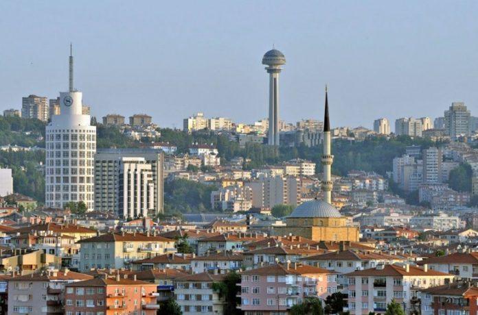 Top Turkey Experiences