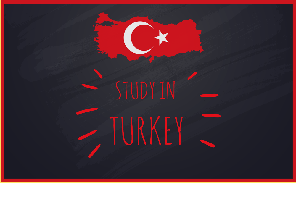Reasons to Study in Turkey - Visit Turkey - Official travel guide to Turkey - Tourism in  Turkey
